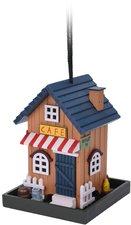 Vogelvoederhuis café