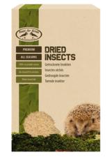 Egelvoer/Vogelvoer (gedroogde insecten)