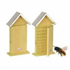 Bijen observatie-huisje